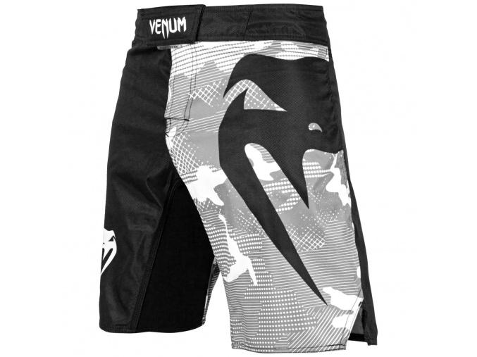 shorts venum light 3.0 urban camo 1