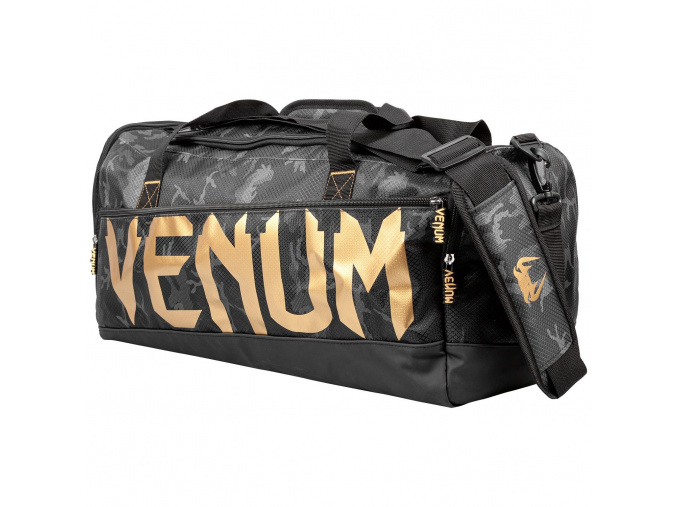 bag vemun sparring camo gold 1