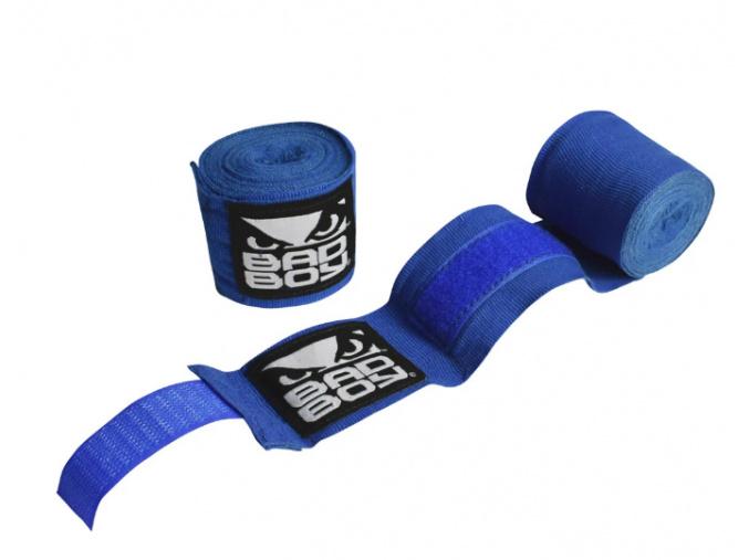 badboy stretch blue