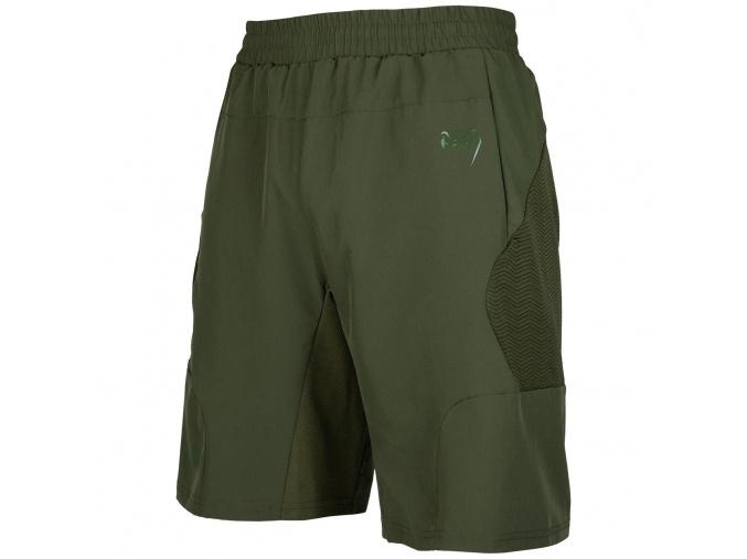 shorts venum g fit khaki 1