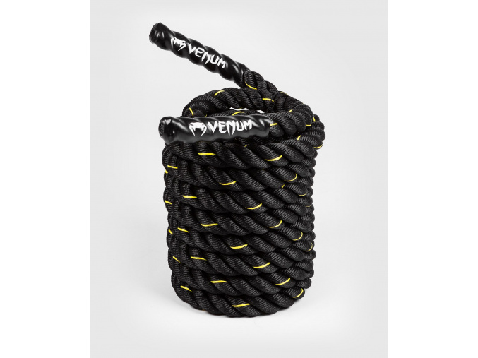 battleropes venum 9m 1