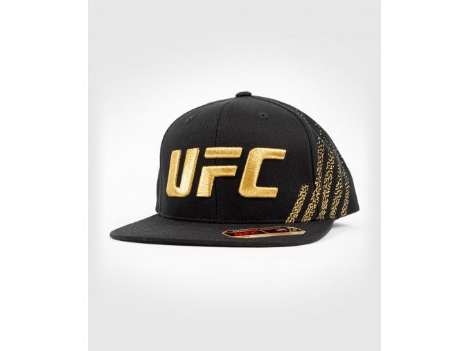 hat ksiltovka rovny ksilt ufc venum authentic fight night nocni boj champion sampion f1