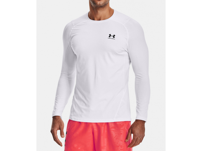 ua ls hg armour fitted wht 1