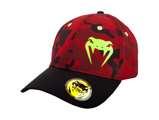 cap atmo red camo 1500 01