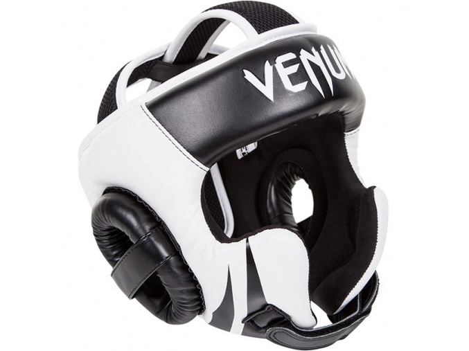headgear sans menton challenger 2.0 black white hd 03