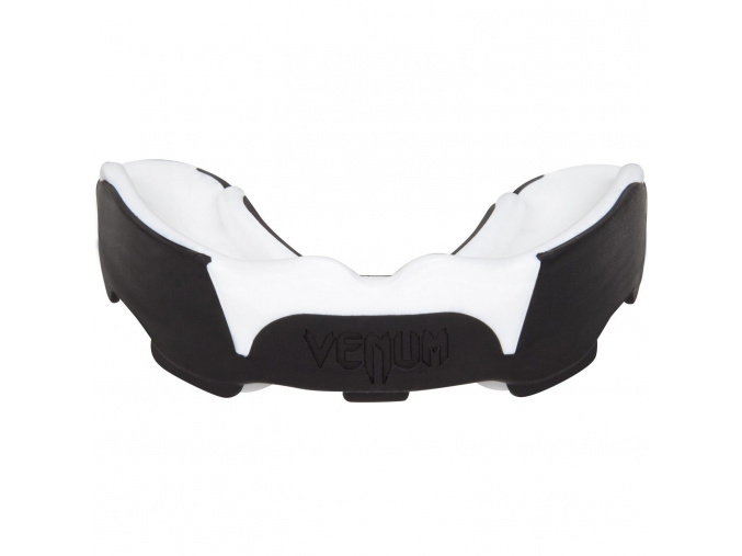 mouthguard predator grey orange 1500 05 1 1 1 4