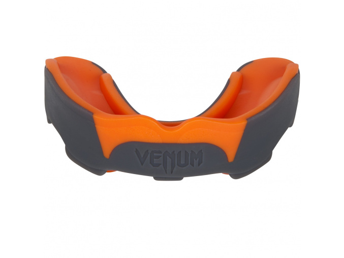 mouthguard predator grey orange 1500 06 1