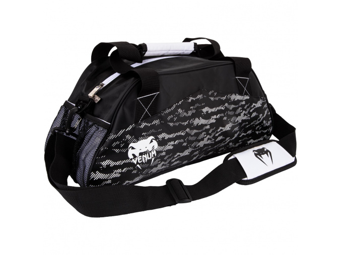 bag camoline black white 1500 01 2