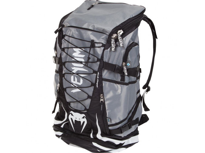 bag challenger x treme hd 01 2