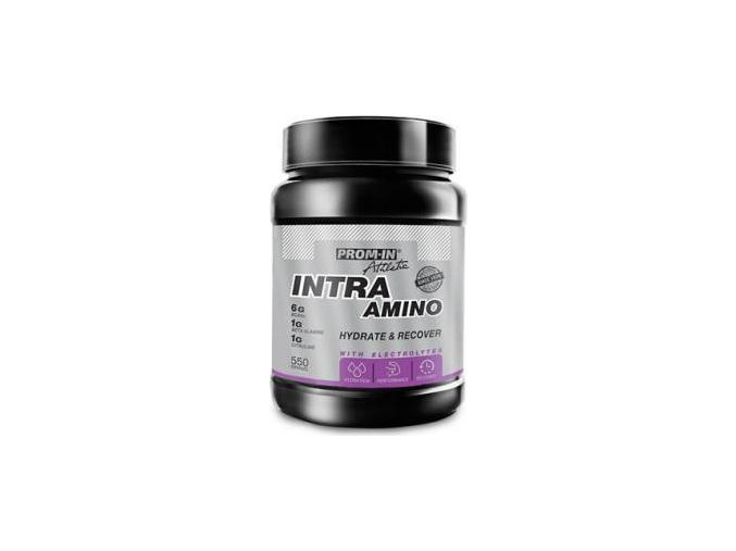 Prom-IN Intra Amino 550g