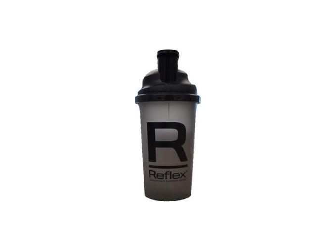 Reflex Nutrition Šejkr Reflex 700ml.