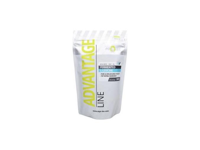 MyoTec Fermented L-Leucine 300g