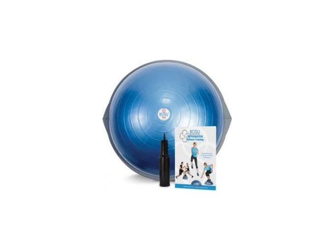 BOSU BOSU® Profi Balance trainer
