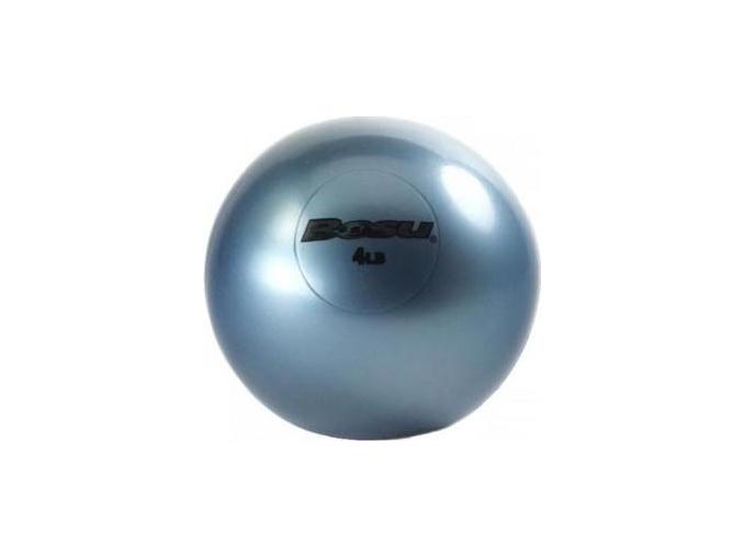 BOSU BOSU® Soft Fitness Ball