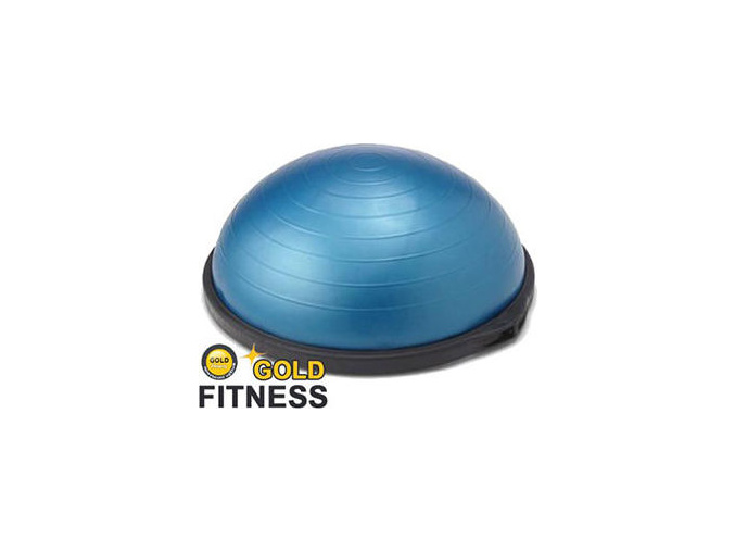 BOSU BOSU® HOME Balance Trainer