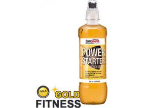 Weider Power Starter Energy Drink 500 ml.
