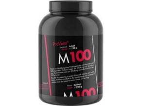ProVista M 100 750g