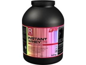 Reflex Nutrition Instant Whey PRO 4,4kg