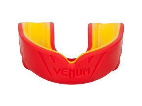chranic zubu venum red yellow 2 5