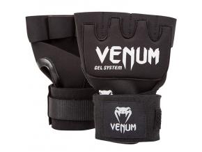 gel kontact glove wraps black 620 01 1 2 1