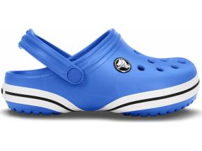 Crocs Crocband X Clog Kids - Varsity Blue