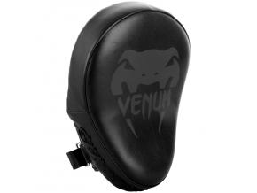 lapa venum punchmitts light blackblack1