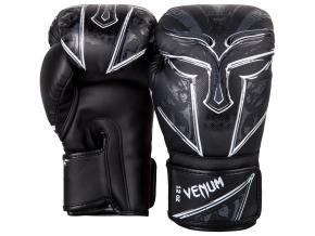 boxovaci rukavice venum gladiator