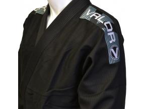 bjj gi kimono valor bravura cerne f1