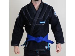 bjj gi kimono valor prime v2 premium cerne f1