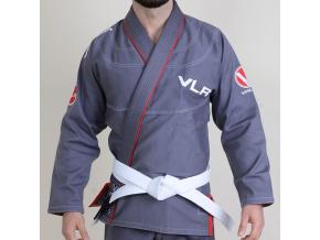 bjj kimono gi valor vlr superlight sede f1