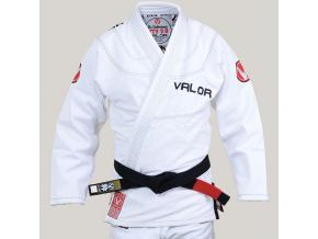 bjj kimono gi valor victory 2 bile f1