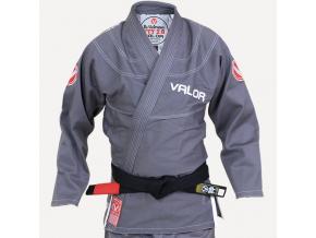 bjj kimono gi valor victory 2 sede f1