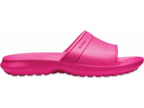 Crocs Classic Slide K - Candy Pink