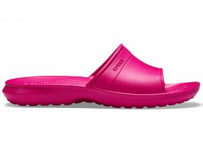 Crocs Classic Slide - Candy Pink