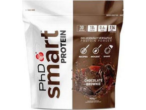 PhD Nutrition Smart Protein 900 g