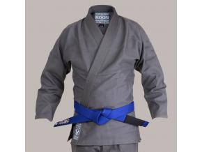 bjj kimono gi valor bravura classic plain sede f1