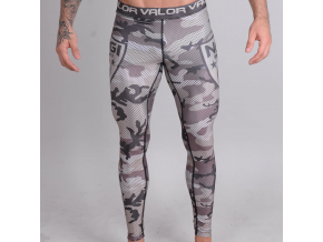 leginy valor jungle desert spats f1