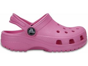 Crocs Classic Clog K - Carnation