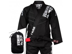 kimono jiu jitsu bjj gi challenger 4.0 cerne fitexpert f1