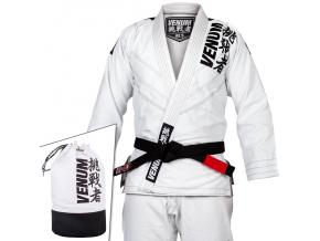 kimono jiu jitsu bjj gi challenger 4.0 bile fitexpert f1