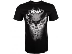 tricko venum tshirt minotaur f1