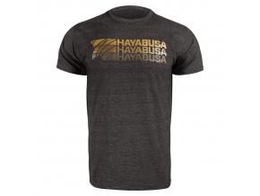 hayabusa tt black front 1