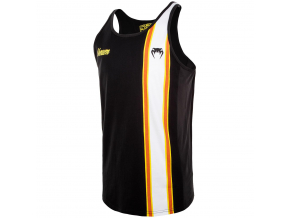 tanktop cutback black yellow 1500 02
