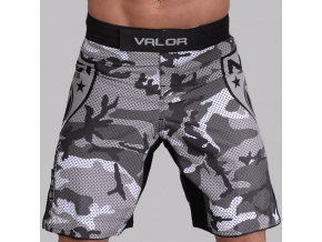 urban shorts front 800x800