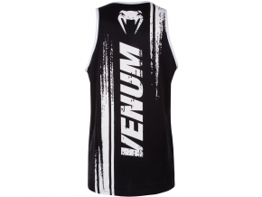 tilko venum tank top bangkok spirit black fightexpert f