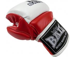 Bail MMA rukavice BAIL 09, Kůže