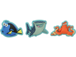Crocs Finding Dory Pack