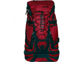 backpack challenger xtrem red devil 1500 02 1