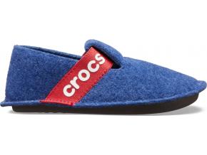 Crocs Classic Slipper - Cerulean Blue