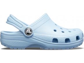 Crocs Classic Clog K - Chambray Blue